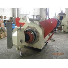 2 - 8mm Cow Manure Wood Pellet Organic Fertilizer Machine With High Capacity Hkj45-f