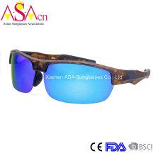 Men′s Fashion Designer Sport Polarized Tr90 Sunglasses (14361)