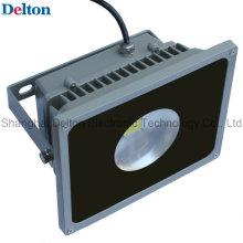 10W Rectangular COB LED de luz de inundación (DT-FGD-002)