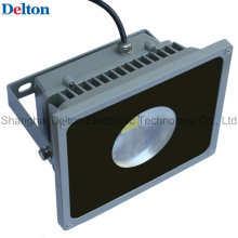 10W retangular COB LED Flood Light (DT-FGD-002)