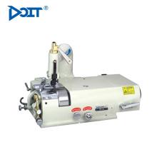 Preço skiving da máquina de costura do couro industrial de alta velocidade DT-5 para a venda