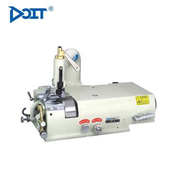 ДТ-5 высокоскоростной Промышленный кожа skiving цене швейная машина для продажи
