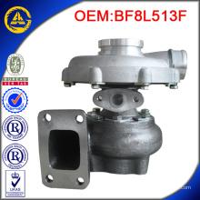 J75E BF8L513F turbocompresseur pour moteur Deutz