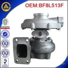 J75E BF8L513F turbocharger for Deutz engine