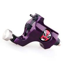 Professional New Liner & Shader Tattoo Rotary Motor Gun Machine (TM-1)