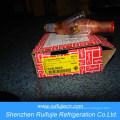 Reguladores de Presión de Evaporación Danfoss (válvulas KVP)