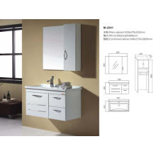 Durable Furniture Bathroom Vanity Cabinet