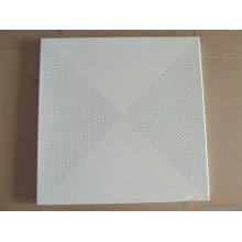 Tecto / telha de alumínio