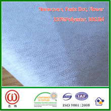 VietNam most popular Dot paste fusible interlining