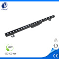 Warmwhite+18W++Linear+wall+wash+outdoor+lighting