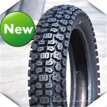 Motorcycle Tyre Price Chinese Supplier in China