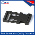 Custom Made Plastic Buckles Clips Mold for Webbing