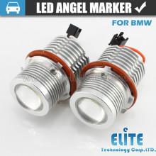 O anjo do diodo emissor de luz de 3W / 5W / 7W / 10W / 20W / 60W E39 eyes marcadores do anjo do poder superior