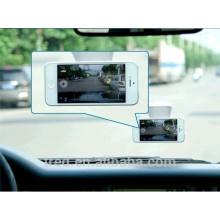Universeller Autoeinfassungshalter des heißen Verkaufs für bewegliches Smartphone