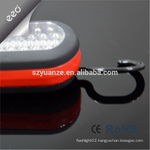 led flashlight, best led flashlight, working led lights