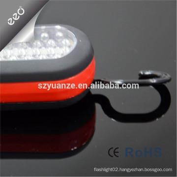led flashlight, best led flashlight, working led lights