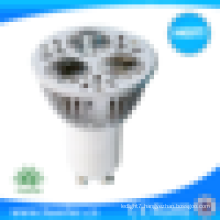 high power 3w 3leds ceiling spot light GU10