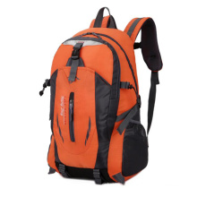 Hot-selling Outdoor hiking backpack Mountaineering Sport Bag Men And Women camping bag hiking travel bag