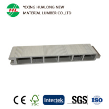 Best Price Wood Plastic Composite Used for Swimming Pool (M127)