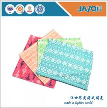 Custom Printing Bulk Cooling Towel