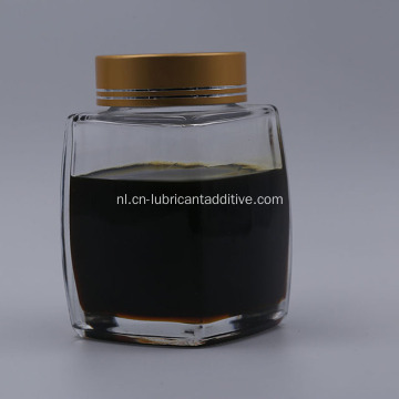 SM / SN High Performance benzinemotorolie-additiefpakket
