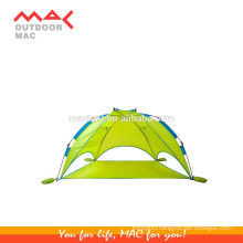 Beach tent 2-3 person camping tent automatic tent MAC-AS231