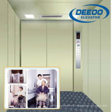 Hospital Siding Door Patient Lift for Sickbed