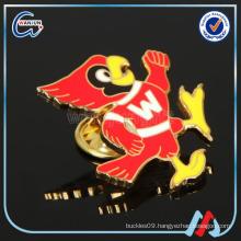 (lp413)military uniforms custom animal metal pin badges