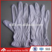 Guante de limpieza mágico, guantes de limpieza super absorbentes de microfibra, guantes de limpieza de lujo