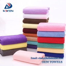 80% polyester 20% polyamide microfiber cleaning cloths for car wash 80% polyester 20% polyamide microfiber cleaning cloths for car wash