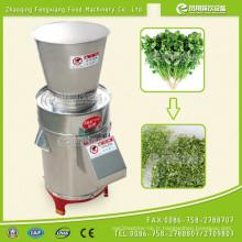 Broyeur à légumes à feuilles et à rendement élevé