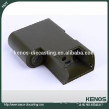 Дунгуань лучшие продажи eigine вспомогательное оборудование заливки формы zamak производитель