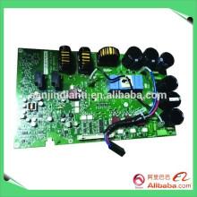 Produkte von KONE Aufzugsantrieb PCB KDL16 KM937520G01