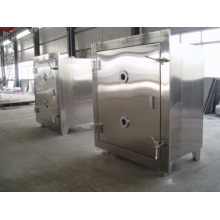 Good Reputation Industrial Vacuum Dryer Machine