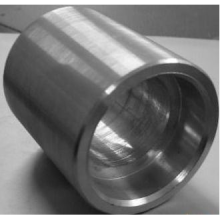 A 105 Forged / forging Carbon Steel Coupling