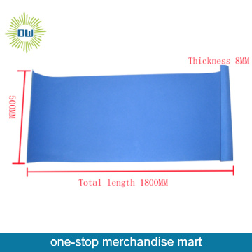 Good Quality tpe pve eva Yoga Mat