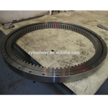 360 Degree Rotation imo slew bearings for wind energy