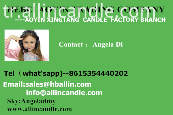 Angela business card new _