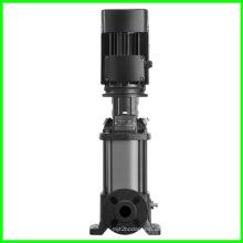 Fabrik System Lieferung Wasserpumpe