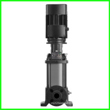 Factory System Water Delivery Pump