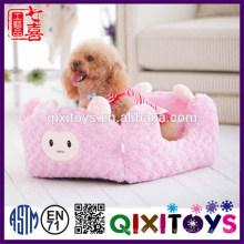 Nouvelle arrivée intérieure chien maison usine Chine