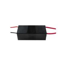 Transformateur d'entrée d'époxyde du courant continu 12V d'entrée d'époxyde 800mA pour le four à micro-ondes