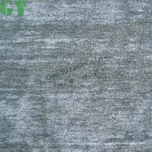 Tecido de sofá/cortina/estofa de chenille Jacquard (G44-3313)