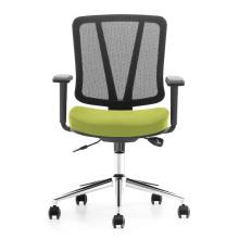 opérateur chaise de bureau chaise d'ordinateur chaise pivotante