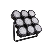 840w High Power Led Sport Light for Soccer Field And Sport Arena Lighting