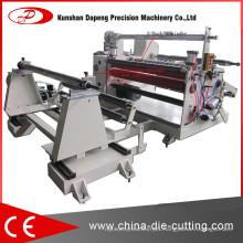 Slitting Machine for BOPP Film