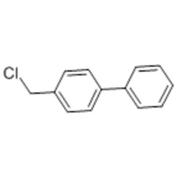 4-Chloromethylbiphenyl CAS 1667-11-4