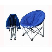 Cadeira de banheira ao ar livre (XY - 145 3) dobradura