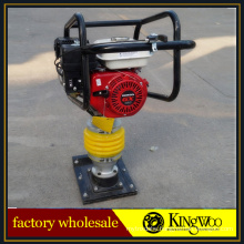 2017 Hot-Selling Tamper Rammer Compactor Jumping Jack Compactor