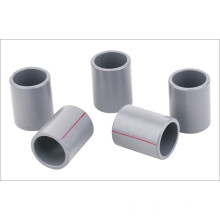 Permanent Neodymium Ring Magnets